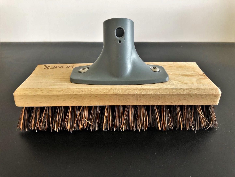 buitenmeubels reinigen en beschermen